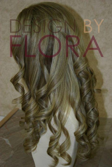 long1-Human-Hair-Wig