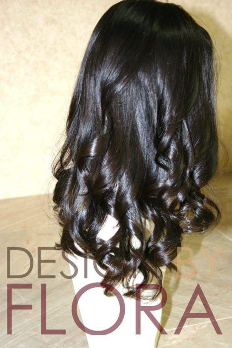 long10-Human-Hair-Wig