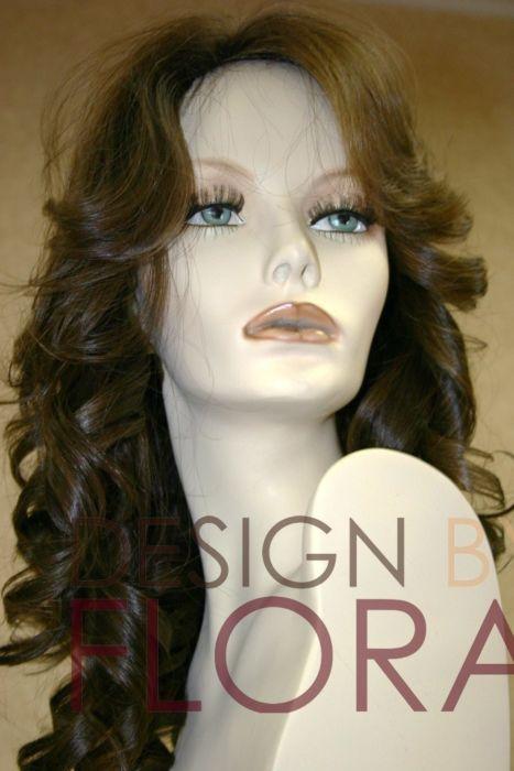 long11-Human-Hair-Wig