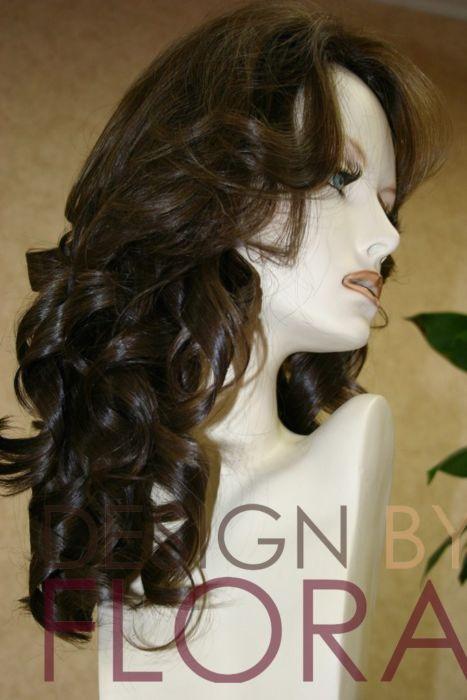 long12-Human-Hair-Wig