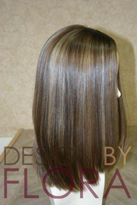 long13-Human-Hair-Wig