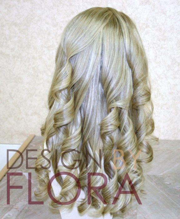 long14-Human-Hair-Wig
