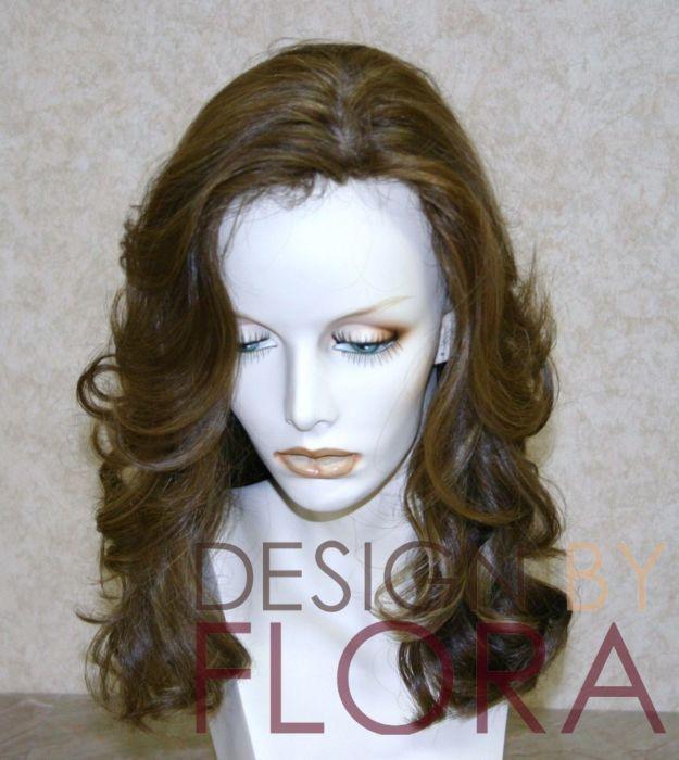 long15-Human-Hair-Wig