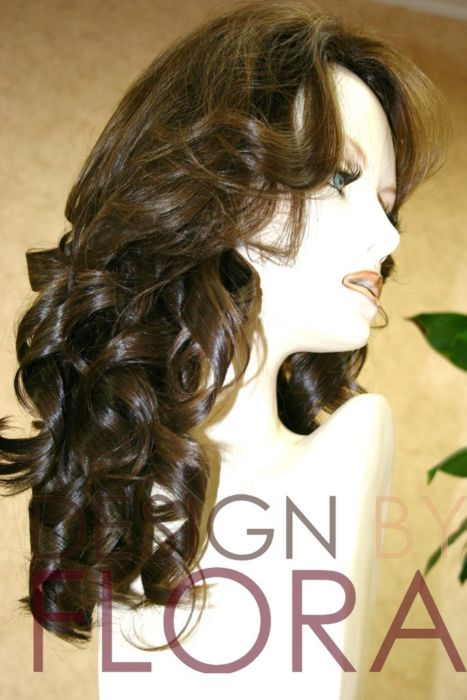 long16-Human-Hair-Wig