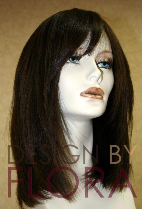long18-Human-Hair-Wig