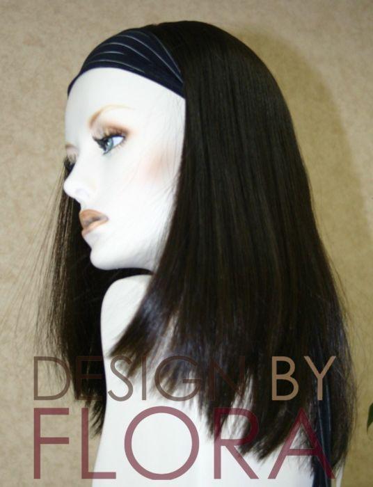 long20-Human-Hair-Wig