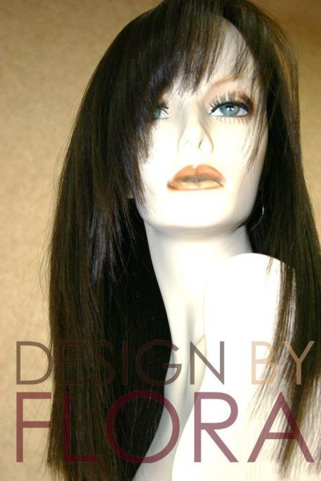 long21-Human-Hair-Wig