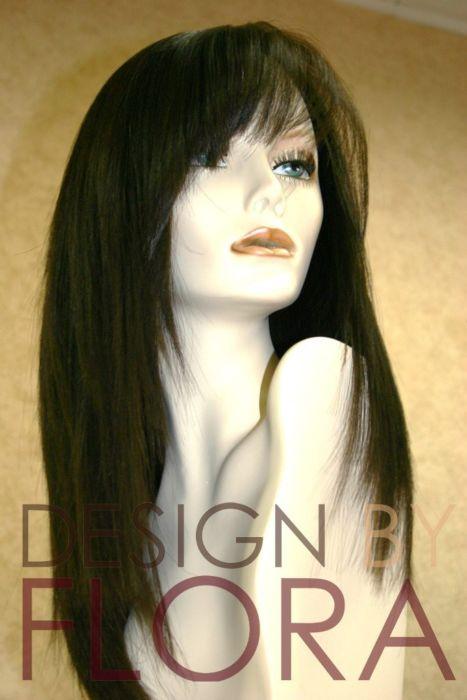 long22-Human-Hair-Wig
