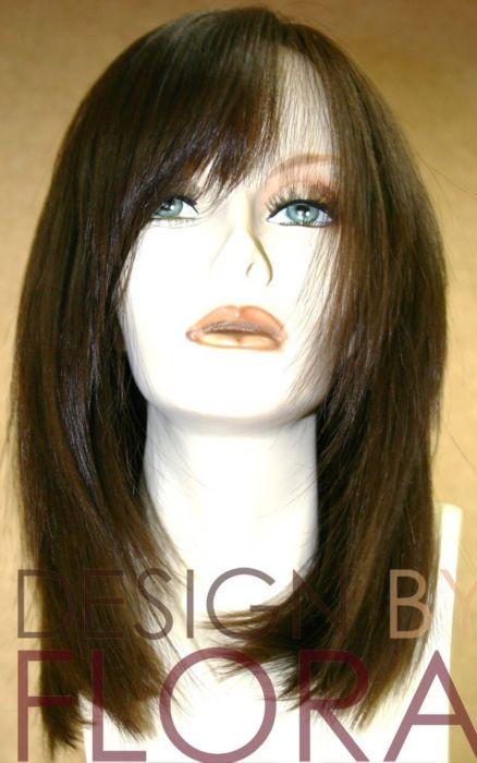 long23-Human-Hair-Wig