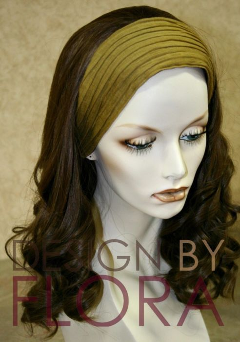 long24-Human-Hair-Wig
