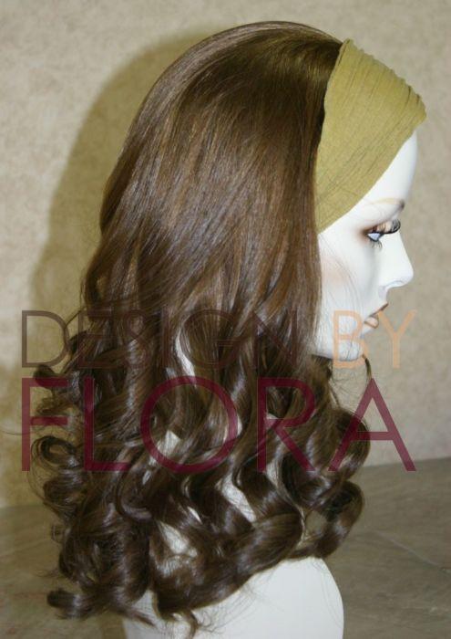 long25-Human-Hair-Wig