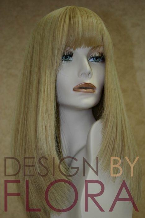 long261-Human-Hair-Wig