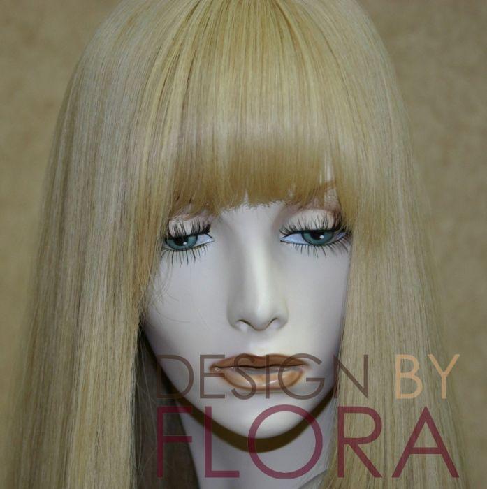 long27-Human-Hair-Wig