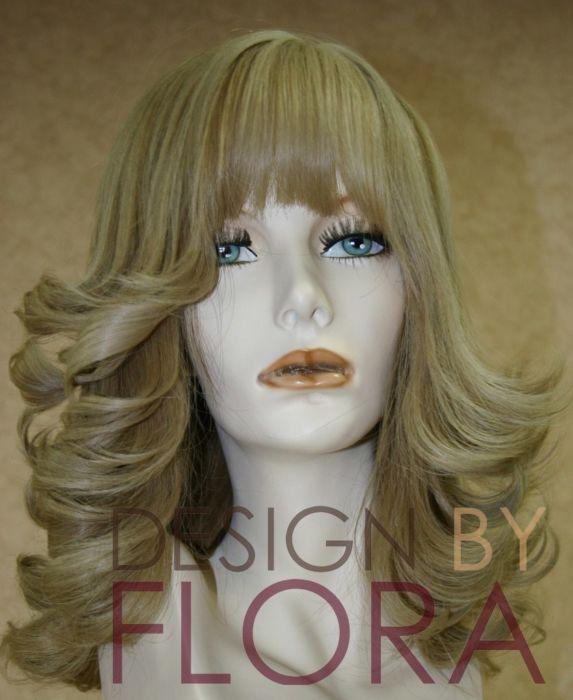 long291-Human-Hair-Wig