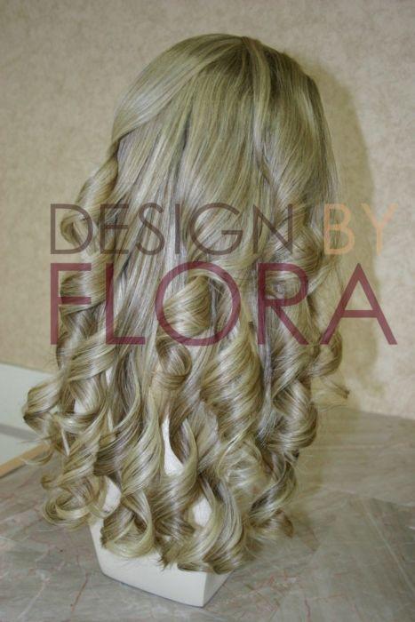 long3-Human-Hair-Wig