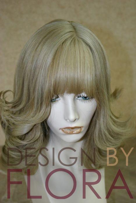 long30-Human-Hair-Wig