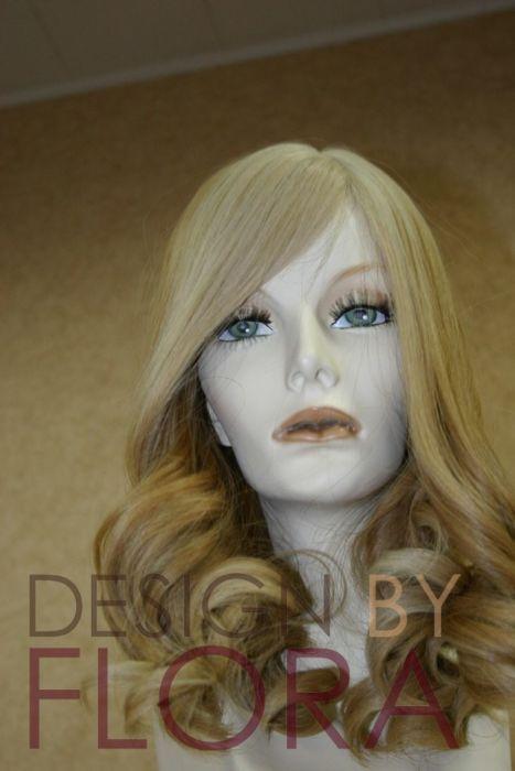 long32-Human-Hair-Wig
