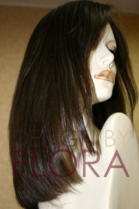 long33-Human-Hair-Wig