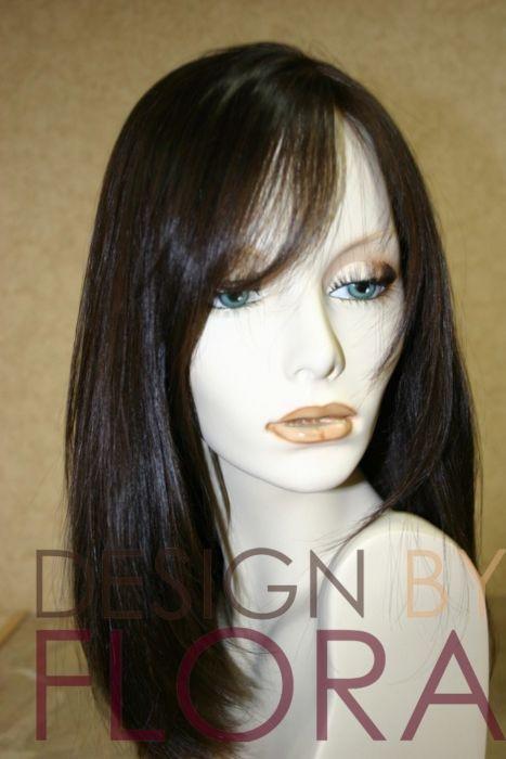long35-Human-Hair-Wig