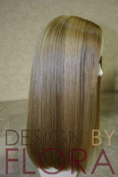 long36-Human-Hair-Wig