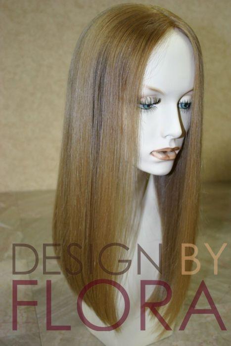 long37-Human-Hair-Wig