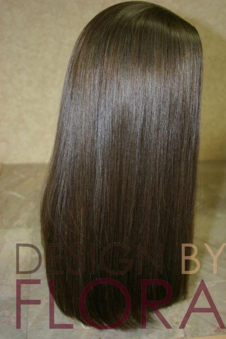 long38-Human-Hair-Wig
