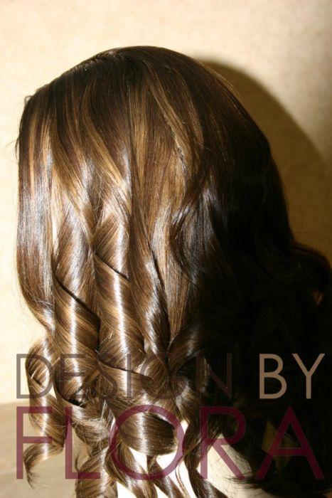 long39-Human-Hair-Wig