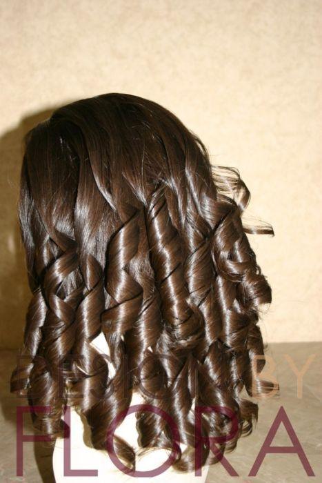 long40-Human-Hair-Wig