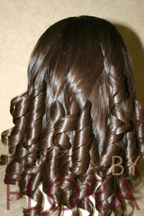 long41-Human-Hair-Wig