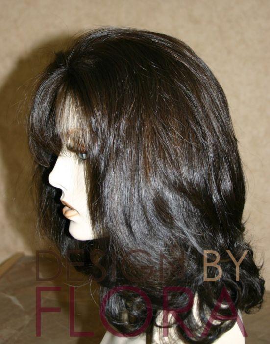 long42-Human-Hair-Wig