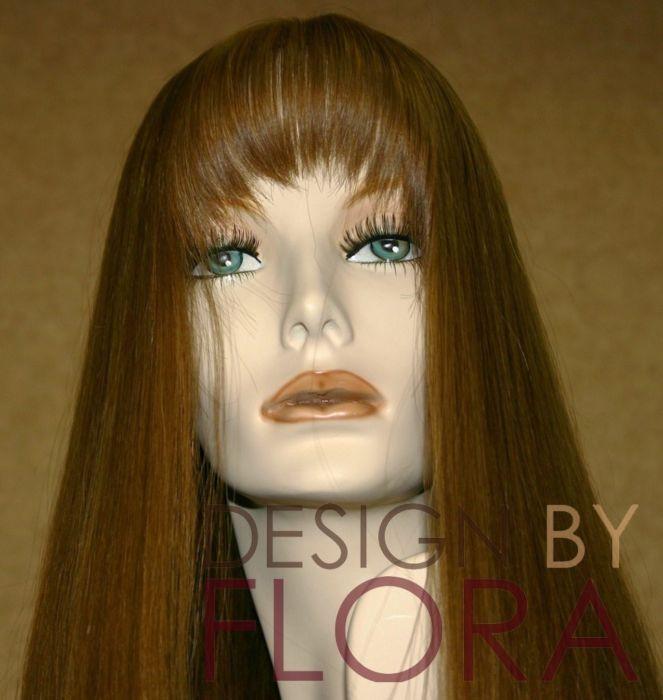 long43-Human-Hair-Wig