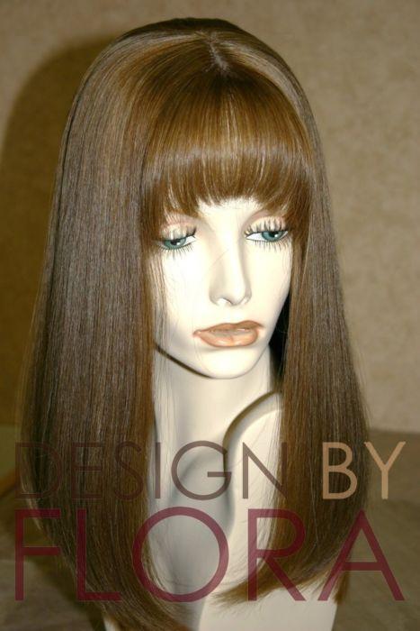 long44-Human-Hair-Wig