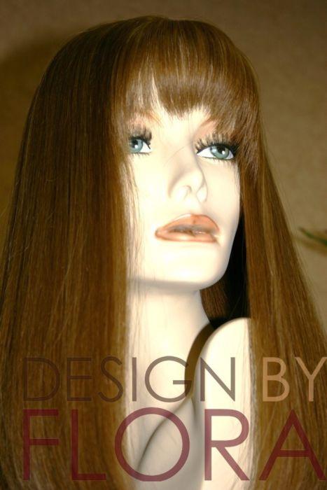 long45-Human-Hair-Wig