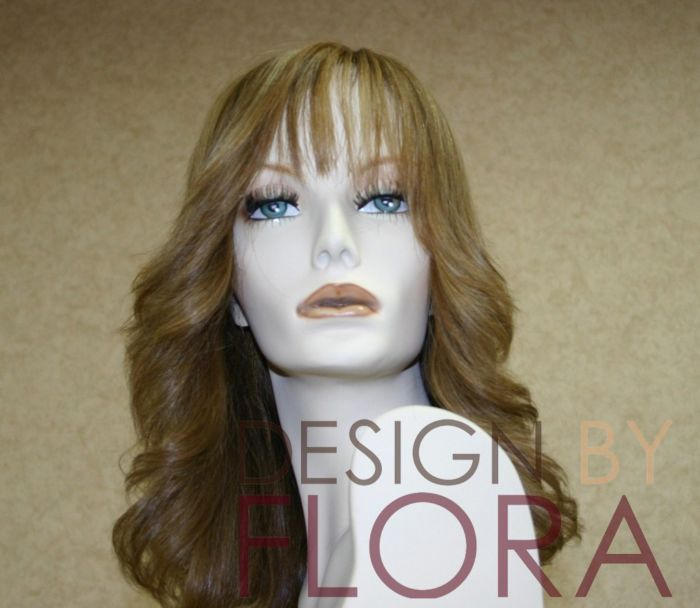 long46-Human-Hair-Wig