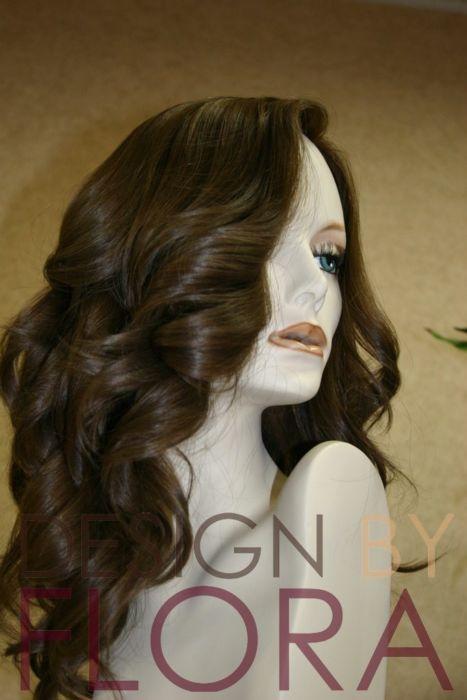 long47-Human-Hair-Wig