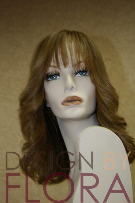 long48-Human-Hair-Wig