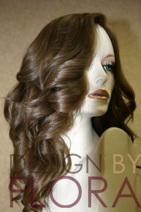 long49-Human-Hair-Wig