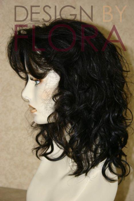 long5-Human-Hair-Wig