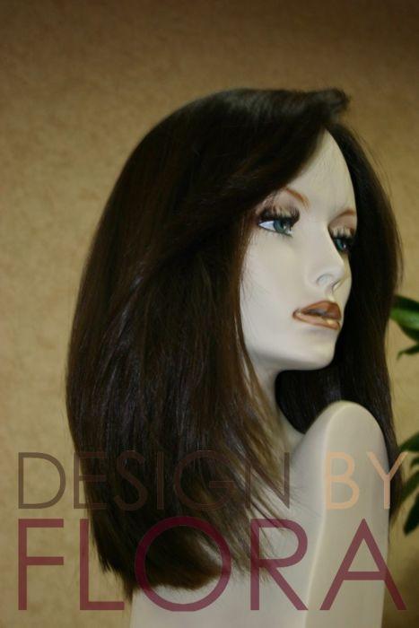 long50-Human-Hair-Wig
