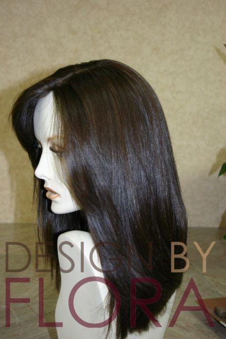 long51-Human-Hair-Wig