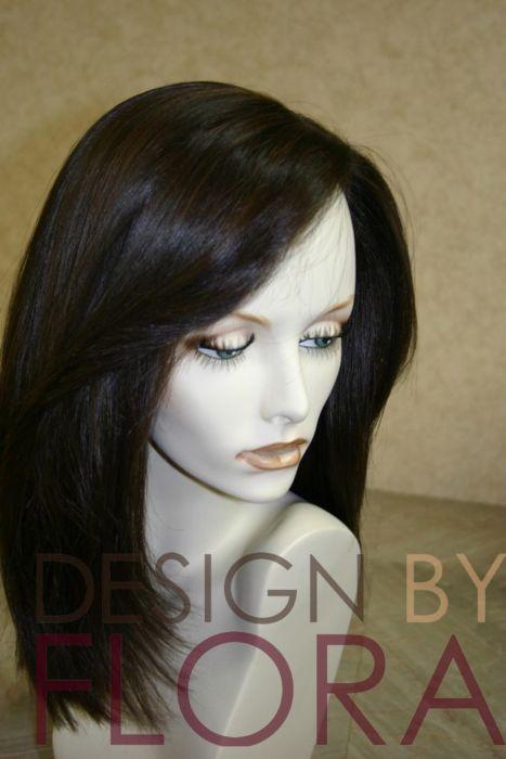 long52-Human-Hair-Wig