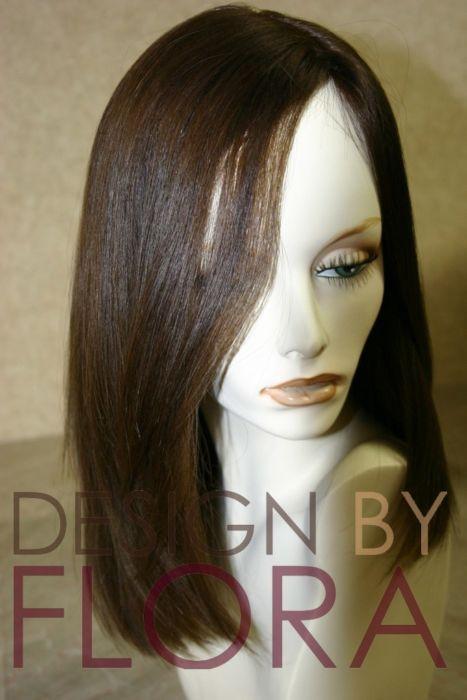 long53-Human-Hair-Wig