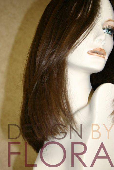long54-Human-Hair-Wig