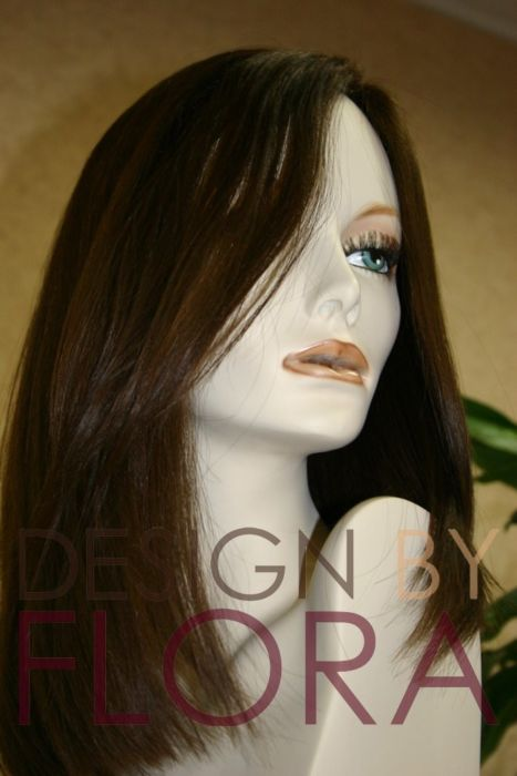 long55-Human-Hair-Wig