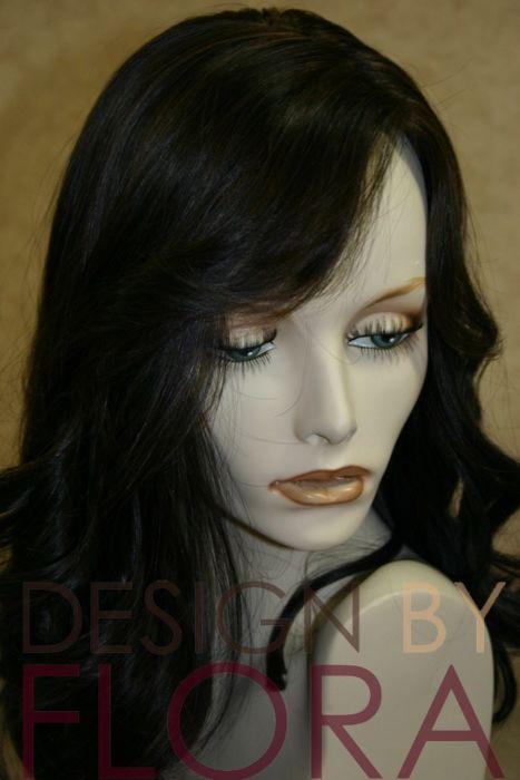 long57-Human-Hair-Wig