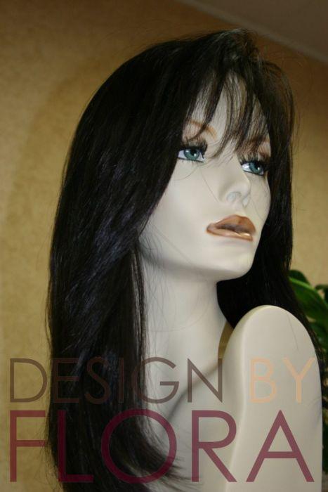 long58-Human-Hair-Wig