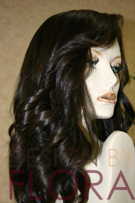 long59-Human-Hair-Wig