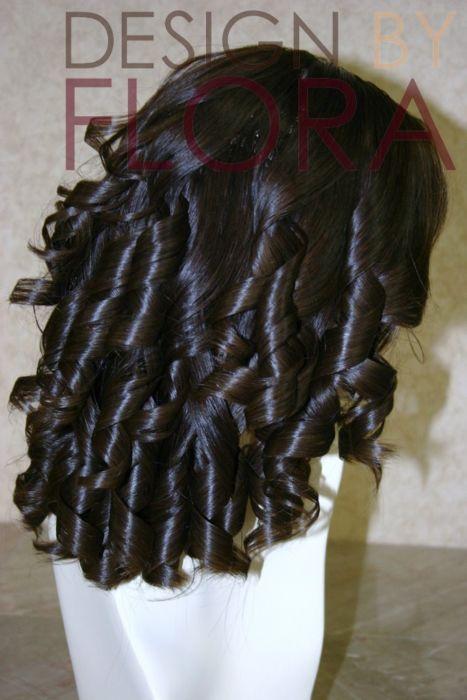 long6-Human-Hair-Wig