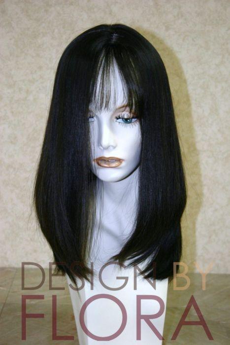 long7-Human-Hair-Wig