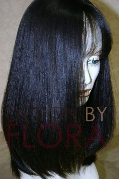 long8-Human-Hair-Wig